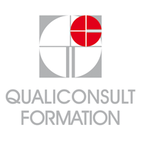 QUALICONSULT Formation
